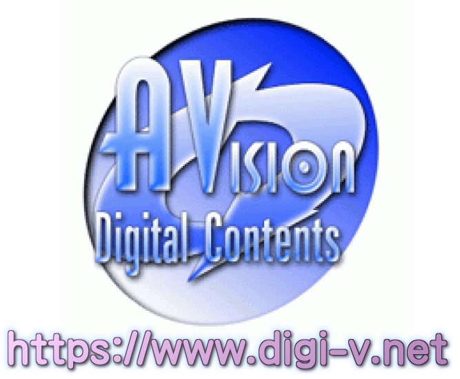 AWV0021-素人投稿 VIDEO iカップ イメ-ジ-01[L]
